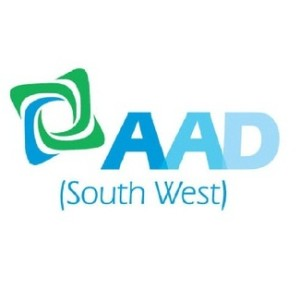 AAD South West