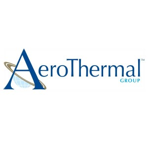 Aerothermal Group