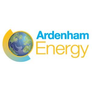 Ardenham Energy