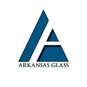 Arkansas Glass Container