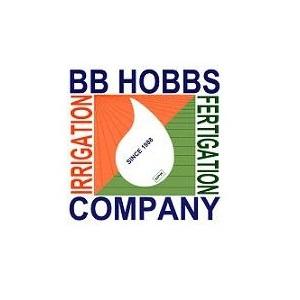 B.B. Hobbs