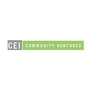 CEI Community Ventures