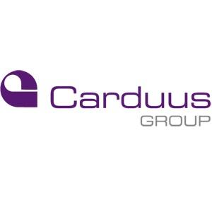 Carduus