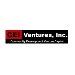 Coastal Ventures
