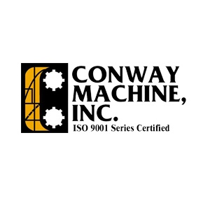 conway machine inc