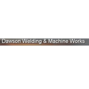 Dawson Welding and Machine Works