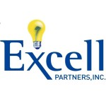 Excell Partners