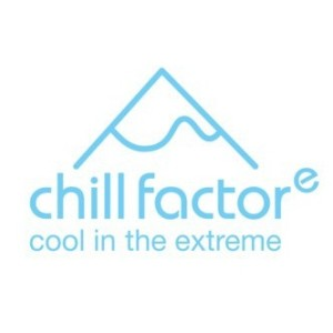 Extreme Cool - Chill Factore