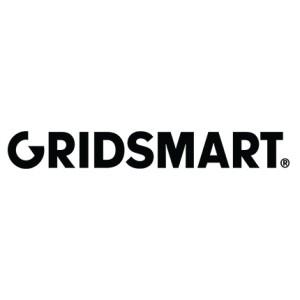 GridSmart Technologies