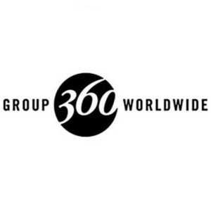 Group 360