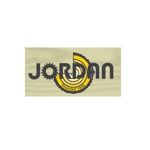 Jordan Lumber and Supply