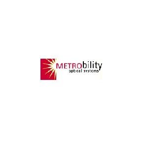 Metrobility