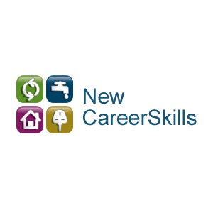 New CareerSkills