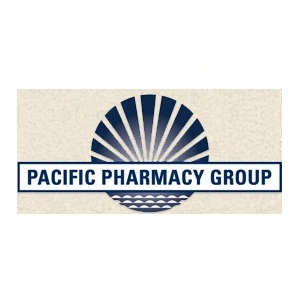 Pacific Pharmacy Group
