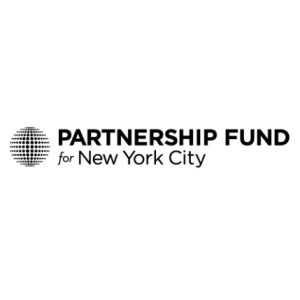 Partnership Fund for NYC