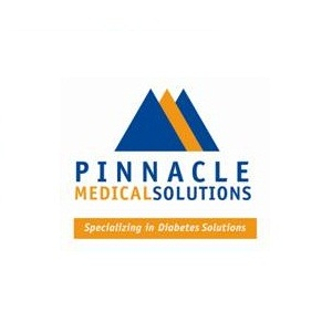 Pinnacle Capital Group 50