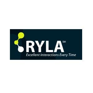 RYLA TELESERVICES logo