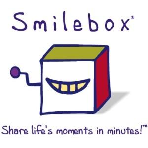Smilebox - Preclick