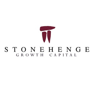 Stonehenge Growth Capital