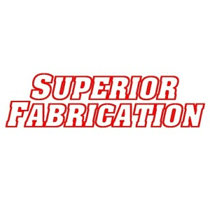 Superior Fabrication