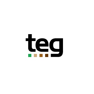 TEG Group