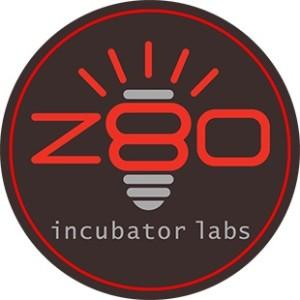 Z80 Incubator Labs