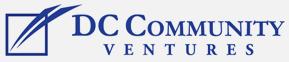 DC Community Ventures